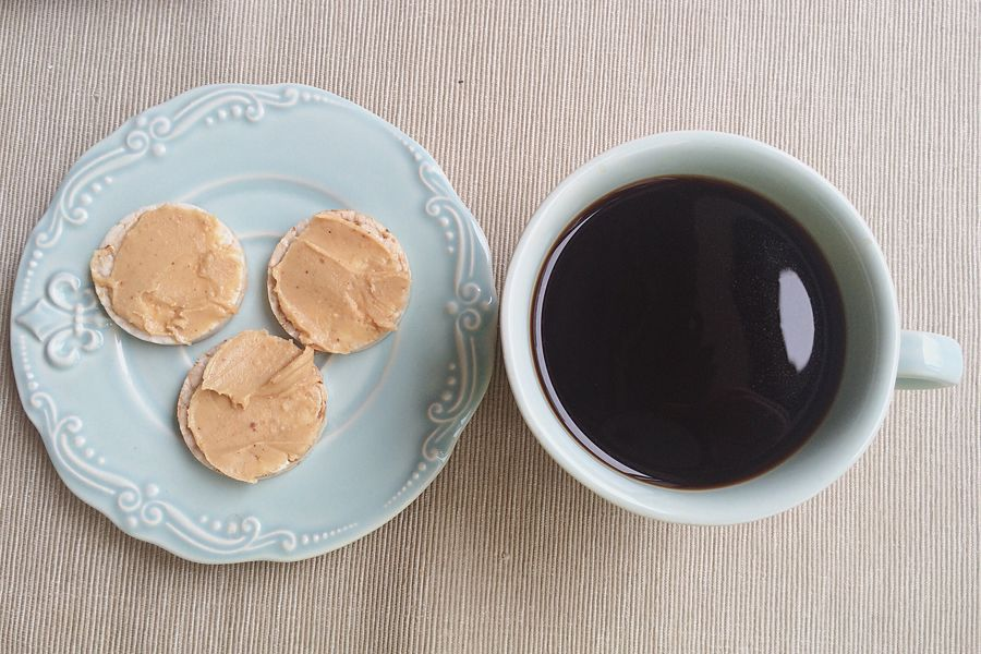 ☕️ Coffee Coffee Time Coffee And Sweets Coffee At Home Coffeelover Breakfast