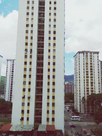 Buenos dias??? Morning Venezuela Happy Domingo