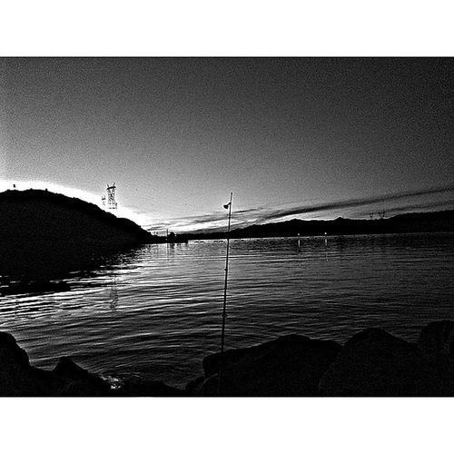 Still fishing Lakehavasu Photography Arizona Nexus6 nexus6photography sony sonyh300
