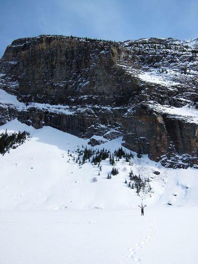 Grandeur Snow