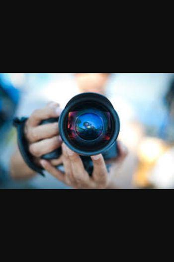 Taking Photos Photography Life Like