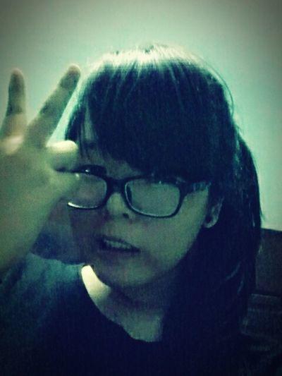 Say cheer ~~