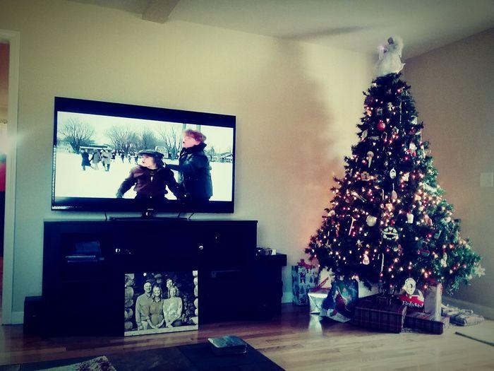 Perfect Christmas First Eyeem Photo