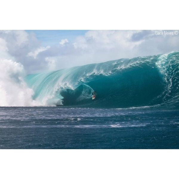 Surf Photography Surfer: Keala Kennelly Surf
