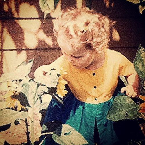 Les tournesols sont encore mes fleurs préférées Throwbackalmostthursday