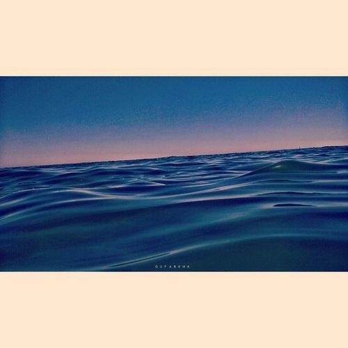 Oufarkha Whpmonochromatic VSCO Vscocam Vscogood Sea TBT  Marrakech Love Morocco Selfietime Pic SPAIN Playa Beach Beautiful València Ig_4every1 Ig_valencia Sky Sunset Sun Sol XPERIA Instagood instalove