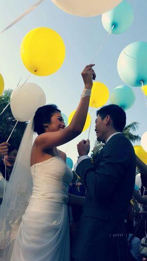Wedding Love EyeEm Best Shots