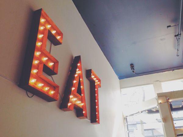 My life. Eat Cafe Eye4photography  EyeEm Best Shots