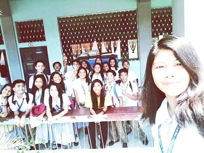 Sophomóres HighSchoolMemories Hi! Friends ❤ Funtimes