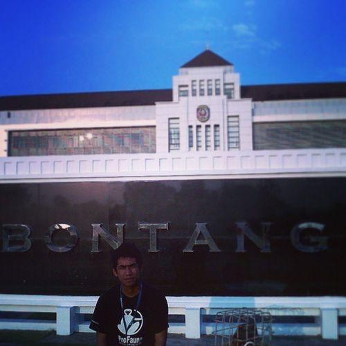 Part of Geodesi Visitindonesia Bontang Myinsta Adventureofborneo instagram