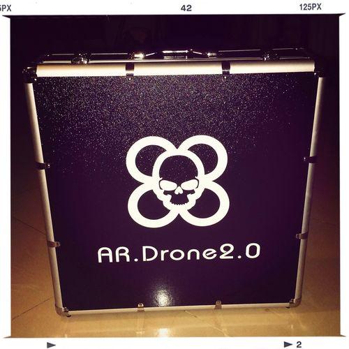 Hobby Drone