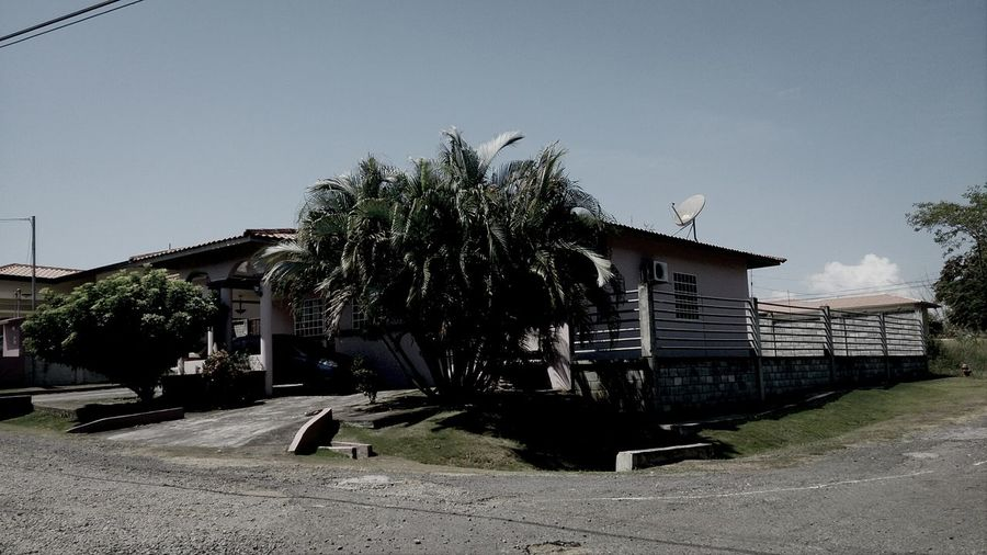 A Home. First Eyeem Photo