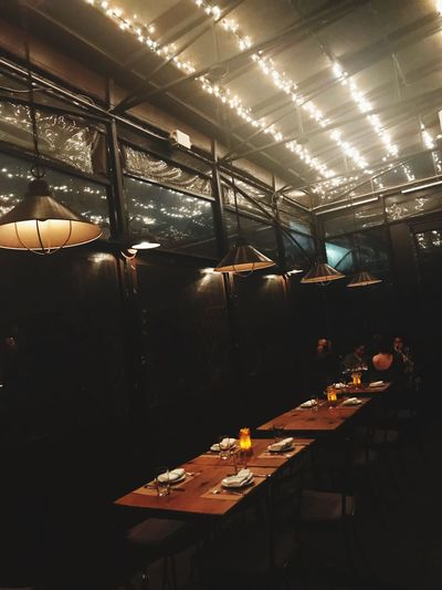 Illuminated Lighting Equipment Industry Occupation Business