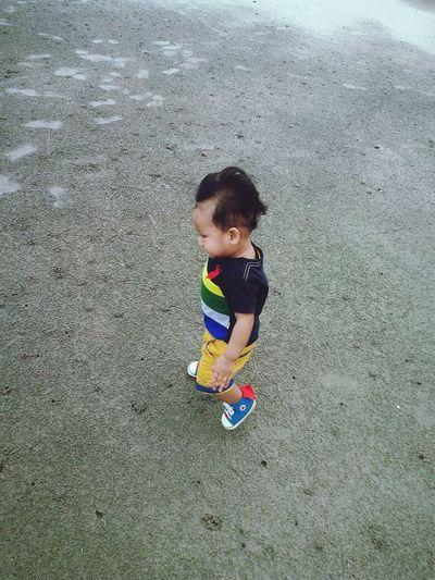 I really miss you , fariz ? First Eyeem Photo