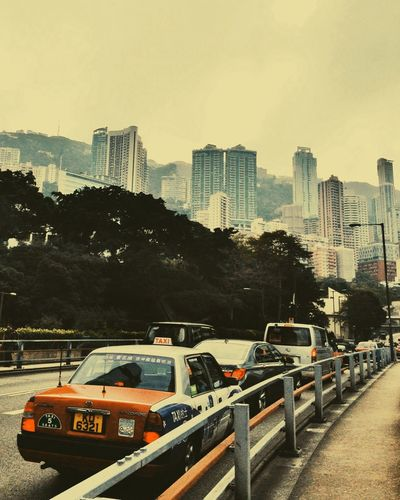 Hong Kong HongKong Гонконг