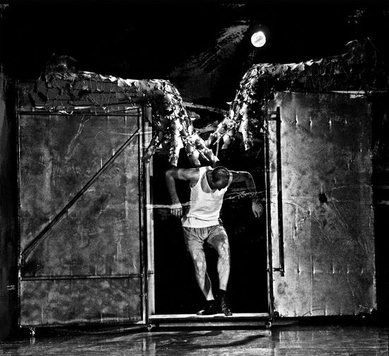 FEAR Art Artistic Vision Black And White Creative Dark Art Dramatic Sky Dreamy Escape Of The Dark Dimension Expressionism Fear Fine Art Fine Art Photograhy Low Light Moody Métaphore Sorrow Surrealism Tragedy Tragedy Of Life Vision