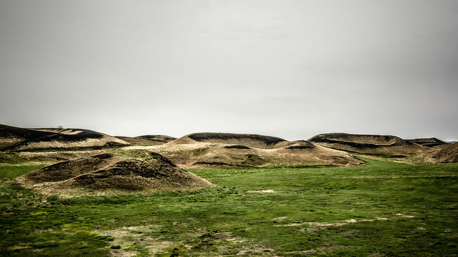 Crater Iceland Iceland_collection Landscape Landscape_Collection Landscape_photography Landscapes With WhiteWall Myvatn