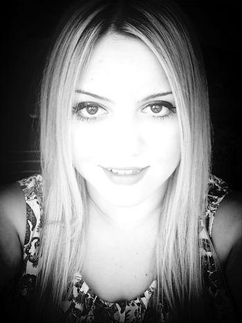 bazen hersey siyah beyaz :)))