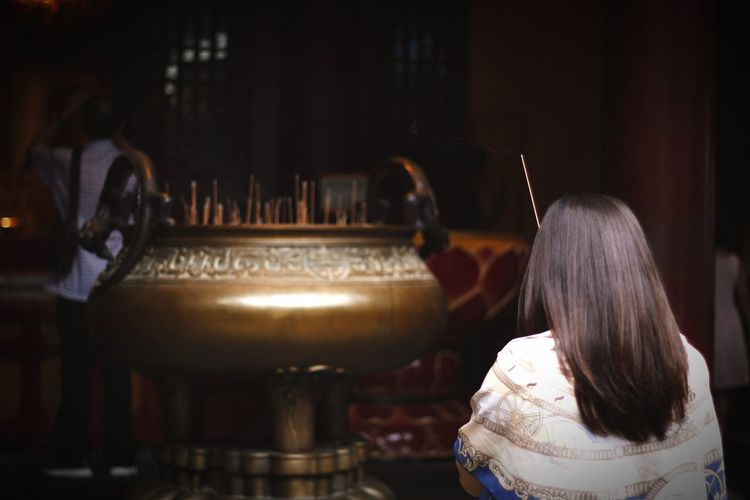 Incense Insence