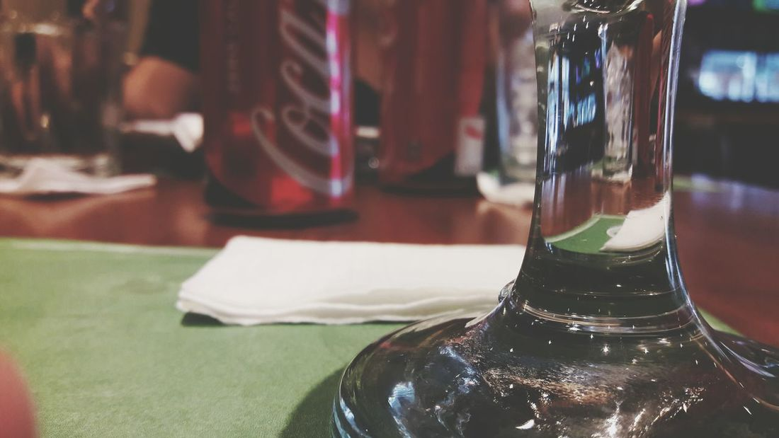 EyeEm Selects Indoors  Table Food And Drink Close-up Drink No People Day Freshness