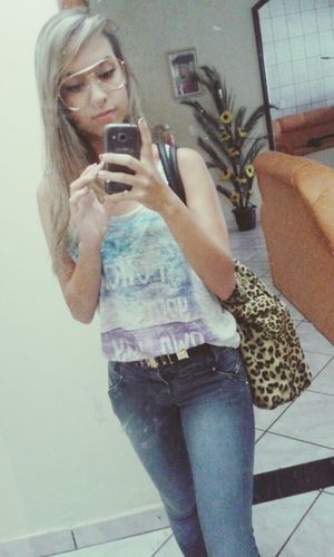 Go school ! :*