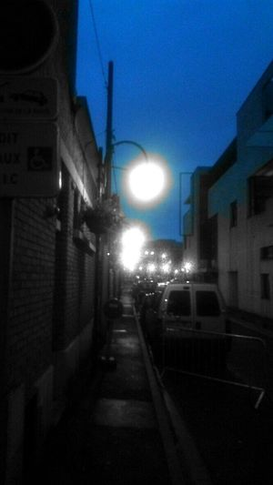 Check This Out Taking Photos Night Lights InnerLight Eye4enchanting