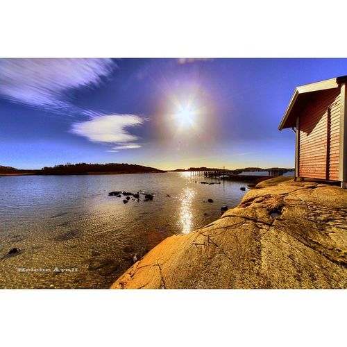 Hdrzone HDR Wonderful_places Tidningensydväst Sunshine Sea Ig_nature Ig_sunset Ig_scandinavia Swedenwestcoast Photoarena_nature Naturelover Canon_photos Canon_eos_6D Globalpixels Bindebros Landscape_captures Rsa_nature Hdr_europe Phototag_it Thevividworld 5foru Absolute_shotz Shotsbyyou_hdr Shotsbyyou
