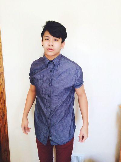 Asian  Filipino Waitingforyou ?