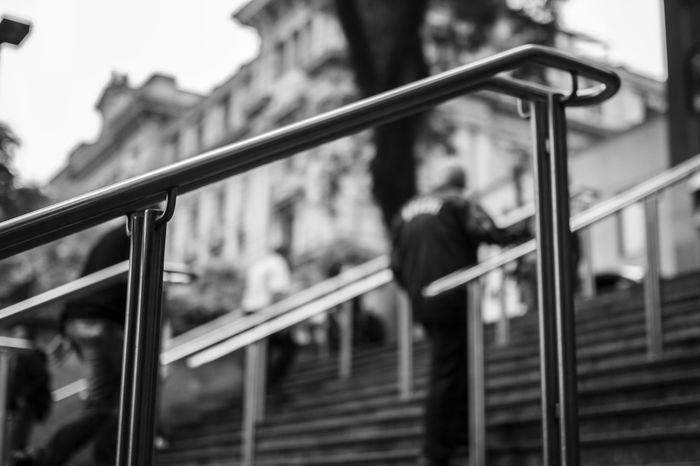 Outdoors Close-up First Eyeem Photo City Architecture_collection Fotografia E Urbanismo Arquiteturaurbana Arquiteturabrasileira Arquitetura Moderna Built Structure Architecture Cidade De Concreto Arquitetura De São Paulo Sampa Centro Sampalovers Sampa Cidade Da Garoa São Paulo City Street SAMPAcity Praça Da Se Praça Da Sé São Paulo Brazil Sao Paulo - Brazil Saopaulocity Saopaulo_originals
