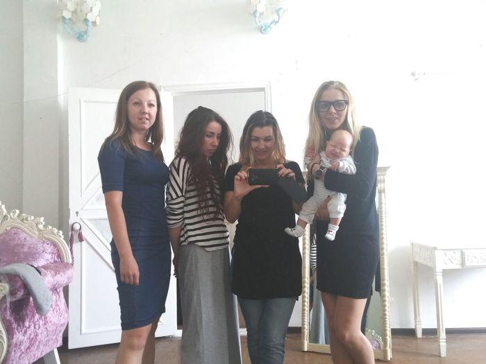 Girl Girls Selfietime Selfie :) Selfies! Selfie ♥ Selfie✌ Selfie ✌ Selfie Ulyana_businka
