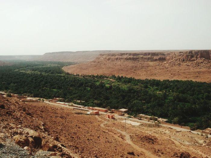 sahara Sahara