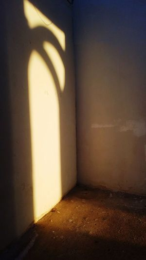Travel Arches Shadow Sunlight No People Shadows Shadows & Lights Shadows On The Wall Light Mexico Rosarito Vacations Traveling Across The Border Miles Away Leisure Activity Relaxation Rosarito Mexico
