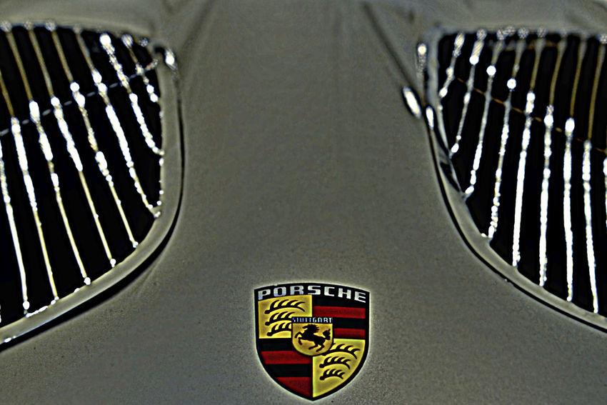 Porsche Porsche Design Porsche Racing Racecar James Dean Motorsports Motorsport Nurburgring Speed