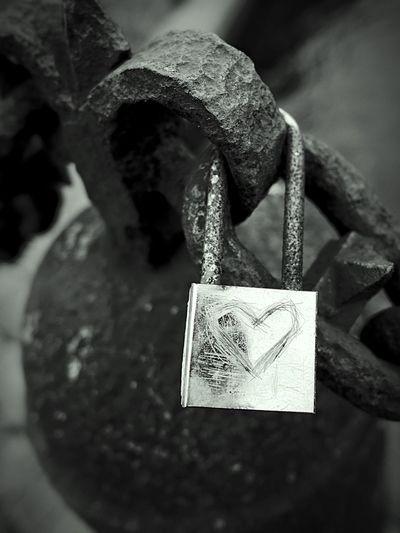 Rustic Beauty Heart Shaped  Heartshape Heart Chain Fullframe Conceptual Concept Padlock Love Valentine's Day  Happyvalentinesday Rustic Style Locks Of Love Padlocks Rustic_wonders Blackandwhite Photography Valentinesday Rustic Robust Cityview Valentines Iloveyou Heart Shape Inlove