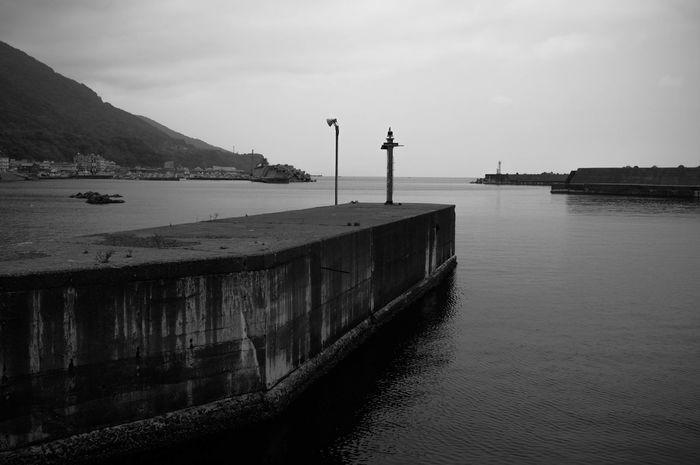 Art Blackandwhite Japan Landscape Monochrome Streetphotography Sea Phtographer 日本 福井県 写真家 Artな写真 スナップ写真 モノクロ Black And White Snapshots Of Life