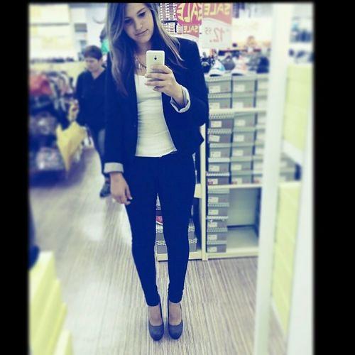 Scheisswetter Shoppen ♥