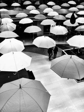 monsoon decor Streetphoto_bw Monsoon