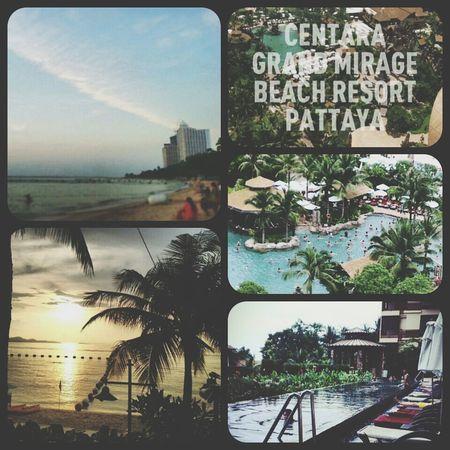 Want to go.... Paradise Beach Summer #beach Sunset #sun #clouds #skylovers #sky #nature #beautifulinnature #naturalbeauty #photography #landscape Beach Resort View