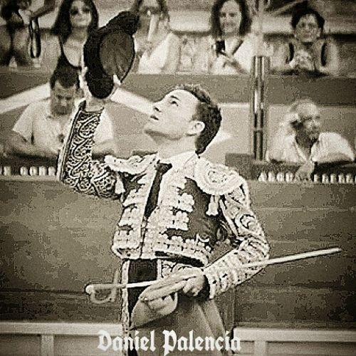Danielpalencia , Toros , Photoshoot , Photographer , FotoDelDia , Photoftheday , Photochallenge , Photoshop , Photowall , Photooftheday , Photooftheweek , Fotodelasemana , Fotos , Foto
