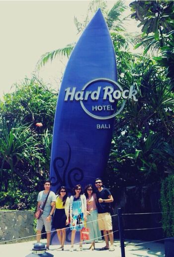 Latepost ~ Rocking Out Holiday Taking Photos Enjoying Life