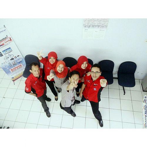 Merah Bri  Bripark BankRakyatIndonesia Bankbri Bri