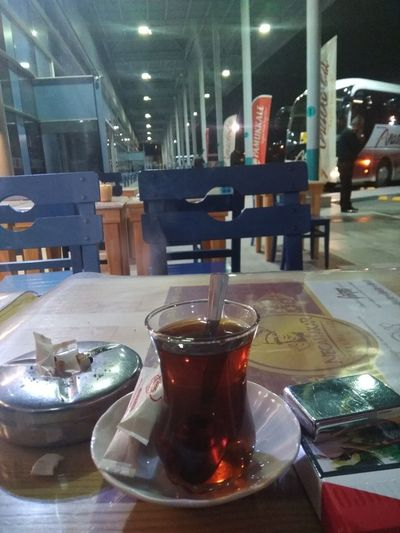 Sogukda çay Iyi Gider Food And Drink Indoors  Table Drink Night No People Illuminated Food Freshness Frist Eyeem Photos Kütahyalı Hello World Yollarda Beauty In Nature Nature Kütahya Soguk ❄ Kutahyada 3g Kar Kış