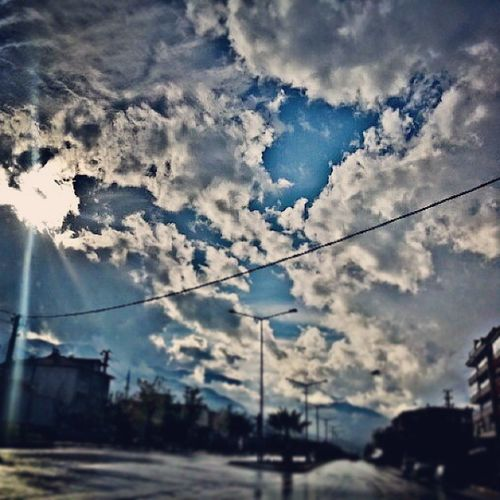 Love Tagsforlikes Cute Instagood Beatifull Great Amazing Sky Instapic Note2 Instamood Cloud Followme