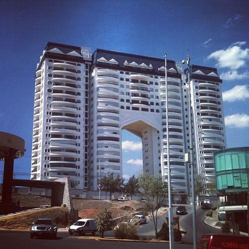 Interlomas Sky Tallest Instagood Instacool