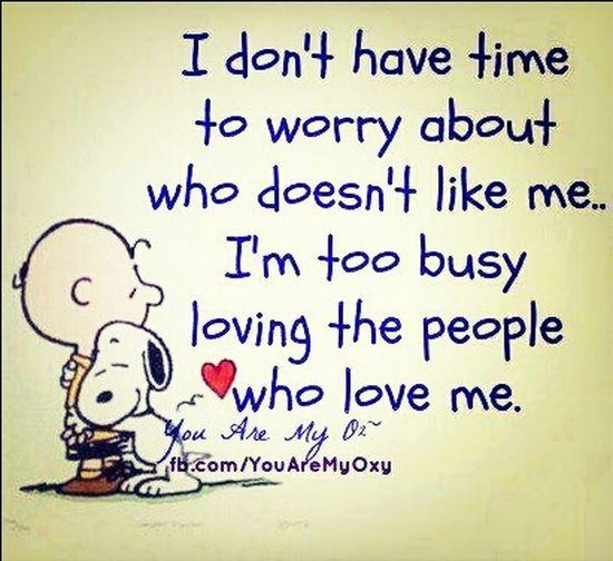 -true