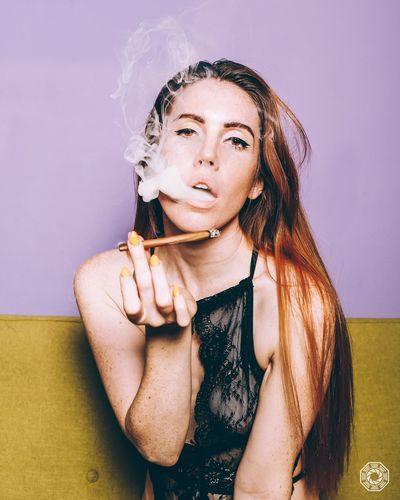 EyeEmNewHere Weed Cannabis