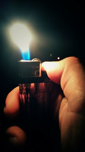 Fire Firephotography Firephotos