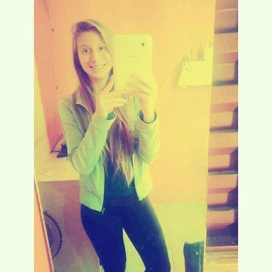 Bom Dia! Sorrindo Feliz :) Photo♡