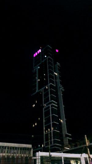 + BKK + 0123gyb Night