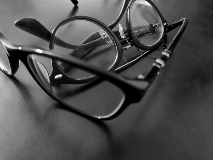 Specs Eye Test